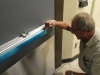 Installing a Card Access System