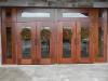 scs-construction-cincinnati-commercial-doors-and-glass-work