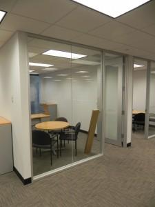 Cincinnati-Construction-Glass-Glazing