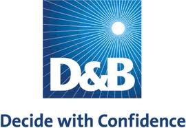 Dunn & Brandstreet Logo