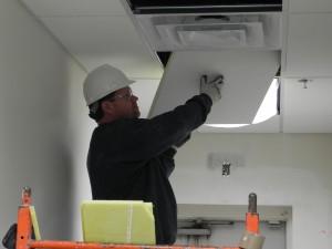 SCS Construction Services Cincinnati
