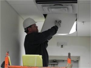 SCS Construction Northern Kentucky