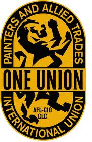 Painters and Allied Trades Council